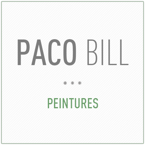 Pacobill